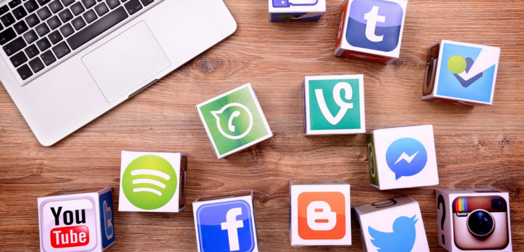 Number 1 social media agency in Asia: How to choose?
