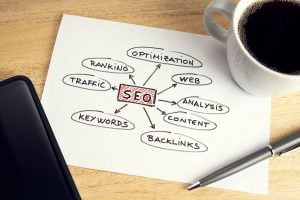 Do SEO services work? What is the best SEO agency & How does it work?