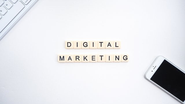 Digital Marketing Agency Vietnam: What does an agency do and reasons why you need the best one