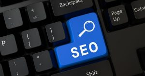 Should I hire an SEO company? What to look for from the best SEO company?