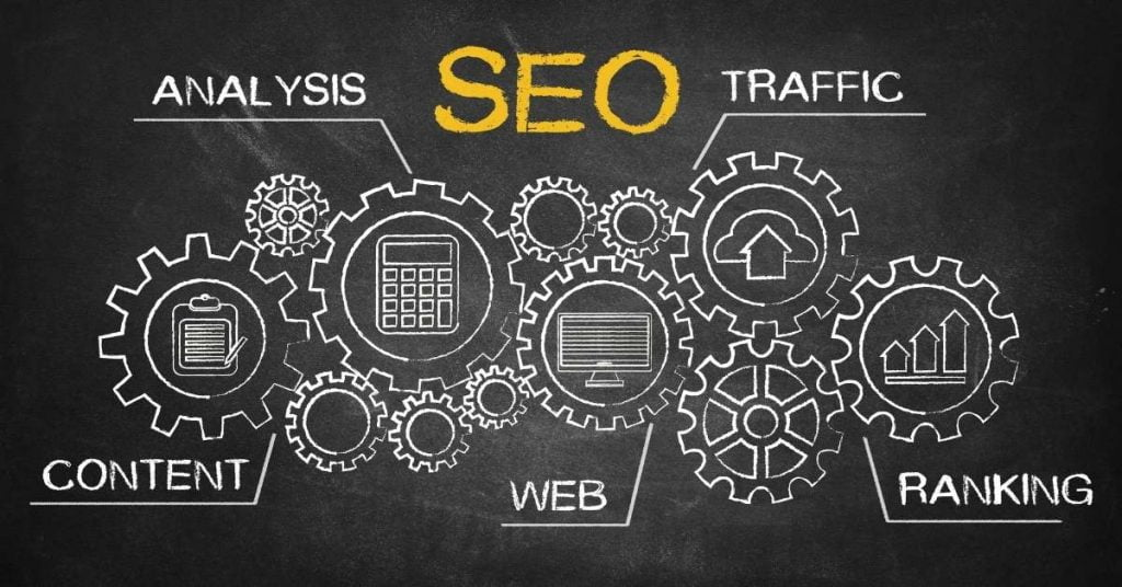 Top 5 reasons to hire the best SEO Vietnam agency in 2021