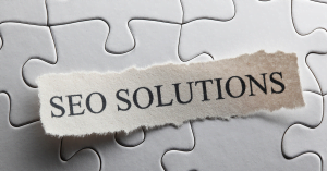Top 6 reasons why you need to find SEO agency?