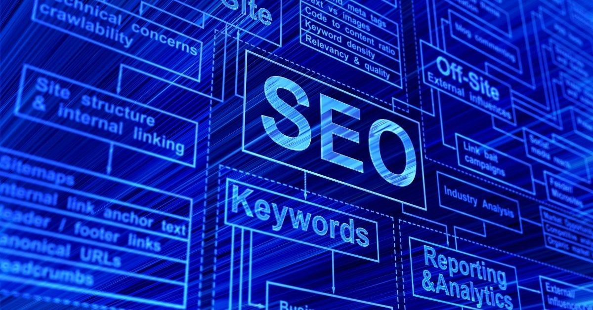 best seo company services
