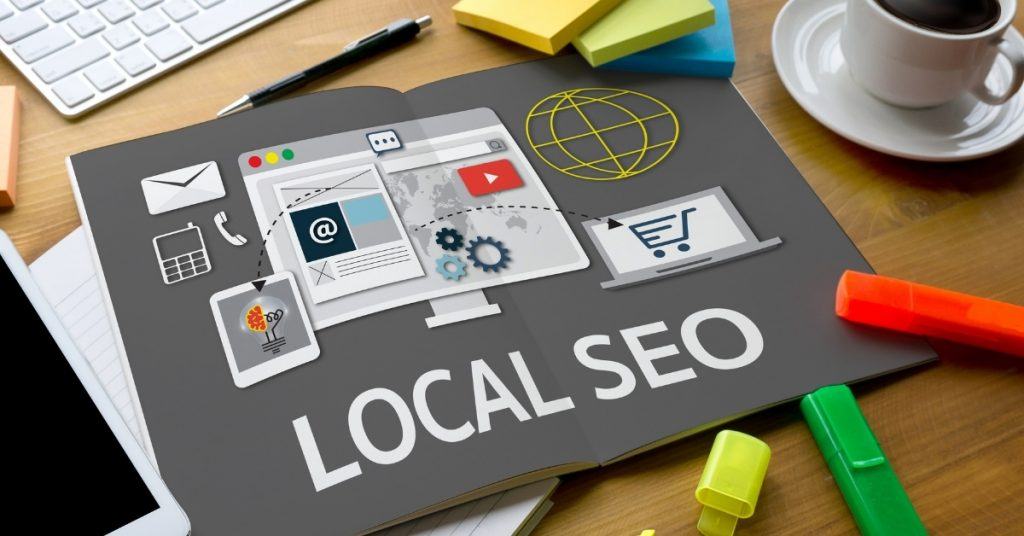 offshore seo services